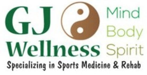 GJ Wellness